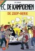 FC DE KAMPIOENEN 032. DE ZEEP-SERIE