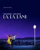 La la land, (Blu-Ray)