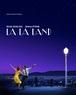 La la land, (Blu-Ray) CAST: EMMA STONE, RYAN GOSLING, J.K. SIMMONS