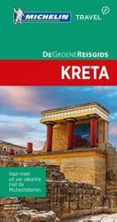 KRETA DE GROENE REISGIDS 2017