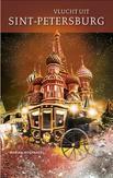Vlucht uit Sint-Petersburg