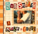 A MAZE IN GREAYS GREAT CANADIAN SONGWRITER