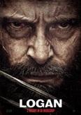 Logan, (Blu-Ray)