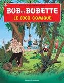 Le Coco Comique