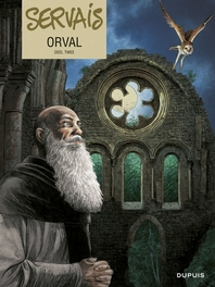 ORVAL 02. 2/2 ORVAL, Servais, Jean-Claude, Paperback