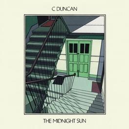 MIDNIGHT SUN C. DUNCAN, Vinyl LP