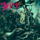 SPITS 5 5TH ALBUM