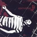 OPERATION S