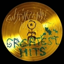 GREATEST HITS -HQ- 180GR.