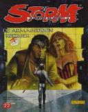 Storm 22 De Armageddon...