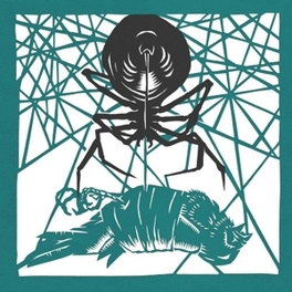 7-WAKE AND BE FINE/W.. .. WEAVE R OKKERVIL RIVER, SINGLE