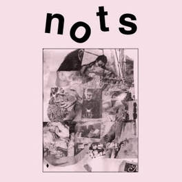 WE ARE NOTS CURRENT/FORMER MEMBERS OS EX-CULT, MANATEES NOTS, LP