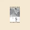 WHITE BIRCH -DELUXE- 1994 ALBUM REISSUE ON 2LP + CD