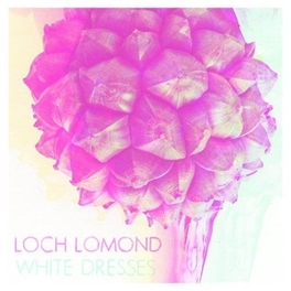 WHITE DRESSES -MCD- LOCH LOMOND, CD