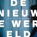 DRONE/ DE NIEUWE WERELD