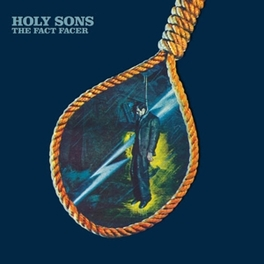 FACT FACER HOLY SONS, LP