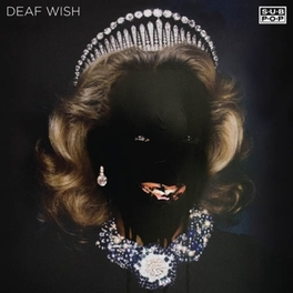 7-ST VINCENT +3 DEAF WISH, SINGLE