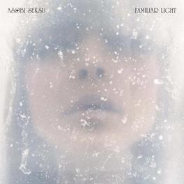 7-FAMILIAR LIGHT ASOBI SEKSU, 12' Vinyl