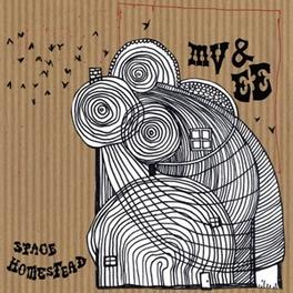 SPACE HOMESTEAD MV & EE, CD