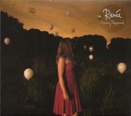 EXTENDING PLAYGROUND RENEE, LP