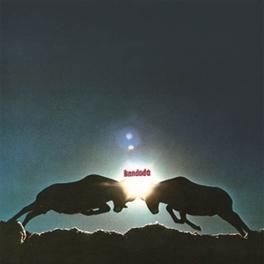 KANDODO KANDODO, Vinyl LP
