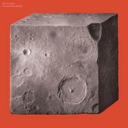PANSOPHICAL CATARACT MAN FOREVER, Vinyl LP