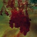 WHEN SHAPES OF SPILT.. .. BLOOD SPELT LOVE