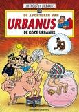 De roze Urbanus