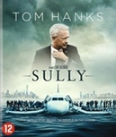 Sully, (Blu-Ray)