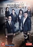 Person of interest -...