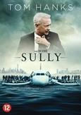 Sully, (DVD)