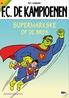 KAMPIOENEN 34. SUPERMARKSKE OP DE BRES