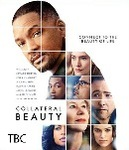 Collateral beauty , (Blu-Ray)