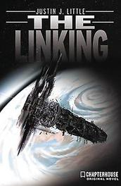 The Linking Justin, J. Little, Paperback