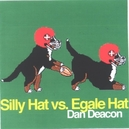 SILLY HAT VS EGALE HAT + DOWNLOAD