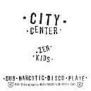 7-ZEN KIDS
