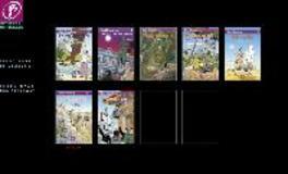 04. HET EINDE VAN INDIE BUD BROADWAY, Eric, Heuvel, Paperback