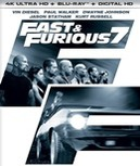 Fast and the furious 7,...