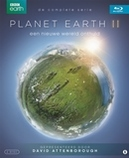 Planet earth - Seizoen 2,...