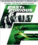 Fast and the furious 6,...