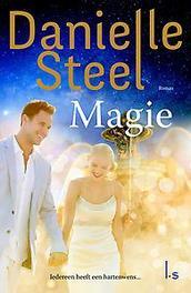 Magie Steel, Danielle, Paperback