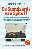 De standaards van Spits: 2