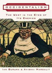 Occidentalism: The West in...