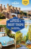 Great Britain's Best Trips