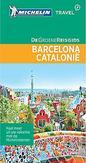 BARCELONA CATALONIE DE...