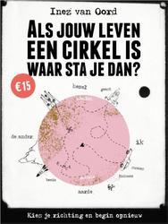 Als jouw leven een cirkel...