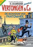 VERTONGEN & CO 19. DE...