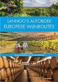Lannoo's Autoboek Europese...