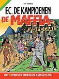 KAMPIOENEN SPECIAL 09. DE MAFFIA SPECIAL