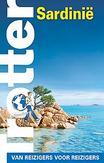 Trotter Sardinië